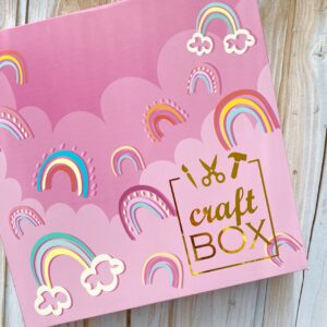 CraftBOX S