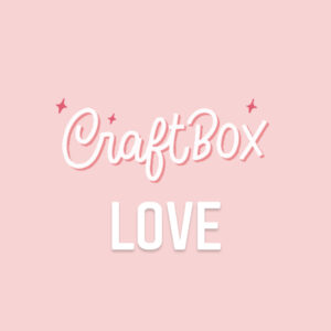 CraftBOX Love